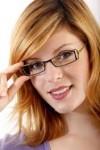 Maquillage-lunettes.jpg