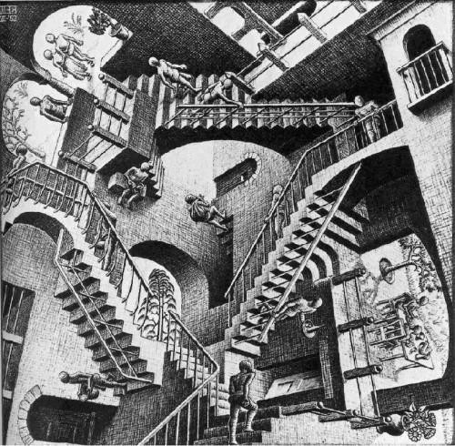Escher01.jpg